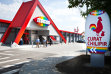 Macro Network Opens Four New Stores In EUR2M Investment