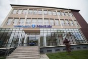 MedLife Plans To Open At Least Four New Clinics In 2015, Boost Investments In Its Hospitals
