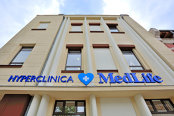 Medlife Opens Hyperclinic In Ploiesti, Following EUR700,000 Investments
