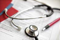 2016 In Review: Ten Most Important Events In Healthcare
