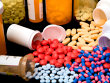 Cegedim: Romania's Pharmaceutical Market Up 10% To RON12.9B In 2016
