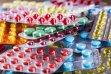 Romania OTC Drug Market Reaches RON810M In 2Q/2018