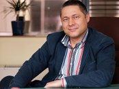 Medlife Raises Stakes in SAMA Craiova and PDR Brasov
