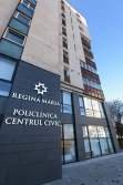 UK's Bupa, Strategic Investors and Private Equity Firms Interested in Regina Maria