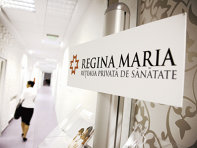 Mid Europa Partners Drops Plans to Sell Regina Maria