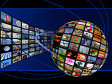 Romania Sets Digital TV License Starting Price At EUR300,000
