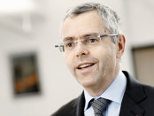 Alcatel Lucent CEO: We've Invested Over EUR100M In Romania And Will Continue Growth