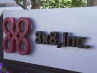 American Firm 8x8 Opens In Cluj-Napoca Its First Operations Center In Eastern Europe