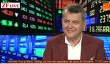Liviu Dragan, TotalSoft: I Offered Less To A Sales Person In Austria Than To A Romanian