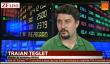 Traian Teglet, NVIDIA: Video Card Market Up 15% In Romania