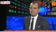 Bogdan Putinica, Enea Software VP: Government Has Robin Hood-Type Policy