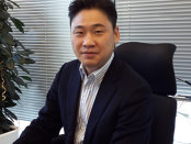 Hun Lee Takes Over As President Of Samsung Electronics Romania