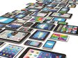 SOL Electronics Trading Sees Ten-Fold Growth From Mobile Phone And Tablet Trade In 2016