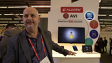 Allview Invests In Development Of AVI Voice Assistant