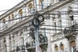 Direct One Gets EUR10M Loan from BCR, BRD To Extend Bucharest Fiber Optic Network