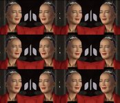"""Coup De Theatre: Hanson Robotics, The Company That Created The Famous Sophia Robot, The First And Only To Get Citizenship Of A Country, Officially Confirms: """"We Actually Have Over A Dozen Sophias"""""""