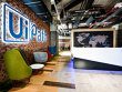UiPath Invests EUR500,000 In RPA Testing Laboratory In Bucharest