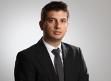 SeedBlink Appoints Laurentiu Ghenciu As Chief Business Officer