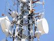 Romania Kickstarts Its Largest Telecom Auction