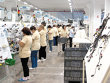 Biggest 100 Employers Hired 35,000 People In January-August