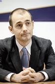 Jean Baptiste Dernoncourt Leaves Carrefour Romania