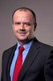 Holcim Romania Appoints New Head Of Concrete, Aggregates Unit