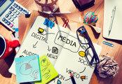 Romanian Media Market Grows 7% in 2019, to EUR487M