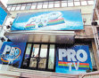 ProTV Posts Turnover Of $67M In First Half
