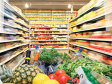 Only Ten Food and Beverage Producers Among Romania's Top 500 Exporters
