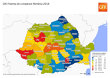 GfK: Purchasing Power in Romania Grows, Regional Gaps Widen