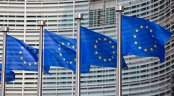 EC Country Report: Romania Made No Progress to Improve Public Pension System