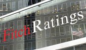 Fitch Ratings: Romania Election Does Not Allay Medium-Term Fiscal Uncertainty
