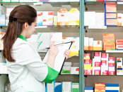 Pharmaceutical Retail Doubled to More Than RON20B in Ten Years