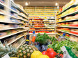 Foreign Grocery Retail Chains Invest EUR900M in Romania in 2020