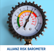 Allianz Risk Barometer: Covid-19 Trio Tops Global Business Risks