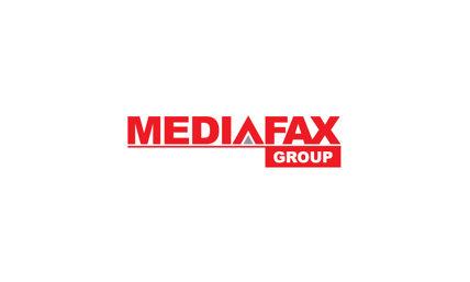 Despre Mediafax Group