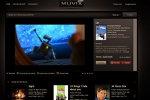 Disney va oferi oficial filme online prin Muvix.ro