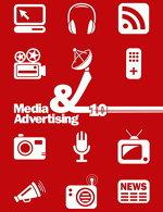 Raportul Media & Advertising 2010 al Mediafax analizează obiceiurile de consum pe Internet