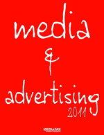 Piaţa de media şi publicitate în anuarul Media & Advertising 2011 al Mediafax: De la noua putere a consumatorilor prin social media la tranzacţiile anului în presă