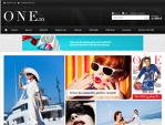 ONE.ro - cel mai stylish portal dedicat femeilor