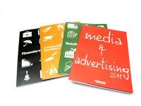 Anuarele Mediafax Group
