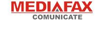 Mediafax Comunicate