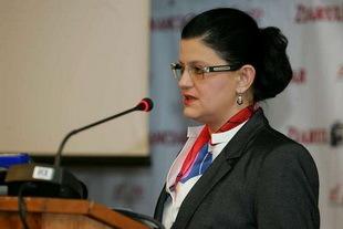Cum va arăta infrastructura României în 2013 - ultimul an în care vor mai fi accesaţi bani de la UE?