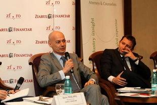 Se va opri şirul insolvenţelor în 2011?