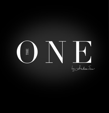The One Magazine pentru iPad