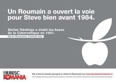 Stefan Odobleja (franceza)