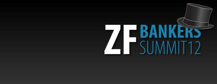 ZF Bankers Summit 12