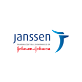 Janssen, pharmaceutical company of Johnson & Johnson