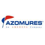 AZOMURES An AMEROPA Company