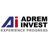 ADREM INVEST